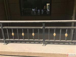 海宁市中心学区房地铁高铁不限购可落户