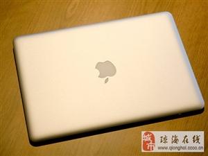 求购二手三星苹果戴尔等高端笔记本诚信高价收购
