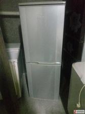 出售二手冰箱,