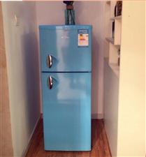 小型冰箱便宜出