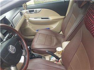金沙国际网上娱乐私家车2013款别克凯越一辆,非诚务扰!