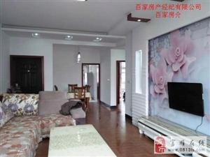 71993出售龙脊轩2室精装房带家具家电拎包入住