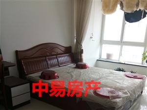 9718招远出售定福苑2楼,90平米精致装修带草屋