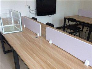 转卖办公桌椅、电脑桌、老板桌凳等