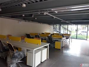 龙88必发游戏官网小办公室出租小型办公室小面积办公室租赁