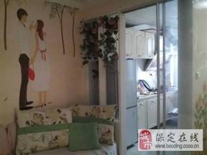 东风公园附近2室3楼,老本可贷款,精装修,水电双气