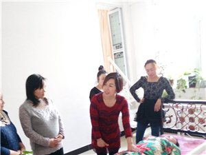 銘洋職業培訓學校常年招收外派月嫂育嬰師催乳師學員