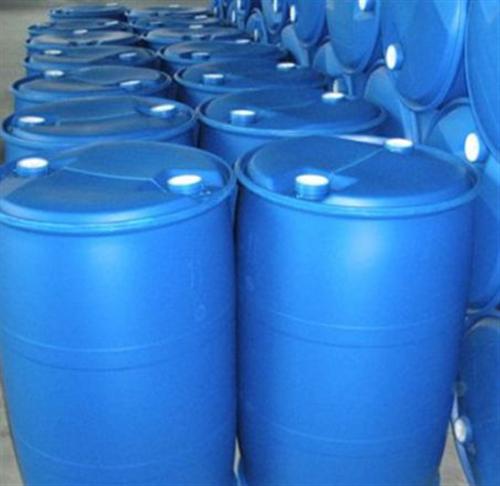 250升大桶批發零售