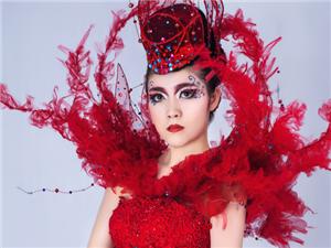 佛山大沥具有顶尖美容美发化妆技术的培训学校广东佛山