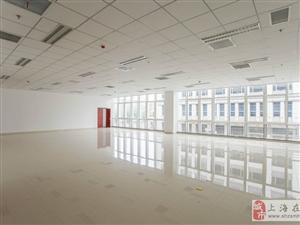张江高科纳贤路60号腾飞大厦创意商务园区办公室出租