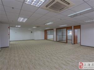 华夏中路958弄张江高科盛大天地源创谷精装商务办公