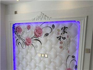 个性定制3D影视墙玄关壁画及广告行业代加工业务