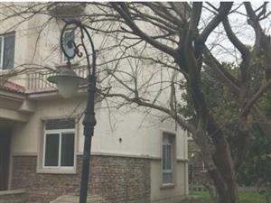 碧桂园一期双拼别墅超大花园急售4室 219m&sup2