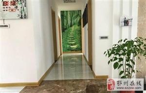 国际康城 3室 2厅 2卫 126平方米 70万元
