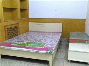 靠近省肿瘤医院临近省医经一纬四二室二厅