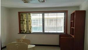城南新区 3室 102m&sup2