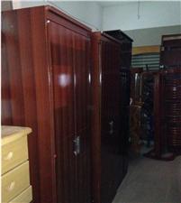 衣柜,床,沙发,办公用品出售