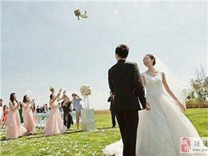 琼海婚纱婚庆服务选地区品牌永美摄影