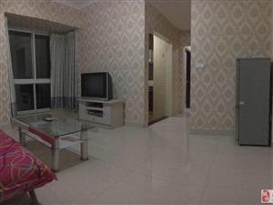 凯悦星城2室1厅房屋出租