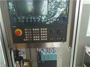電力設備的設計、維修、電器電子方面的機械設備自動化