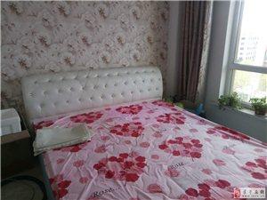 95新二手床出售