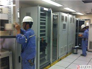 电气设备安装、调?#28020;?#32500;护