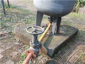 邛崃专业水电工