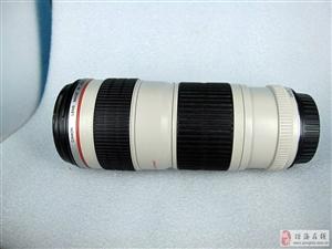佳能单反相机二手佳能单反镜头鑫禄高价收售二手单反