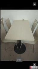 二手餐桌等等便宜出售