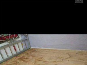 �F床���出售