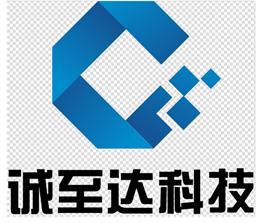 微盟微信公眾號開發 微信營銷 網站搭建