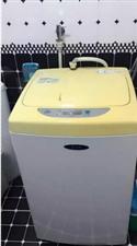 全自动洗衣机便宜转