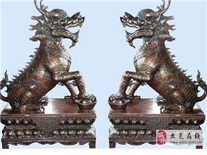 銅雕制作廠家