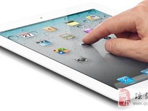 收苹果国行平板二手苹果ipad高价购收二手苹果