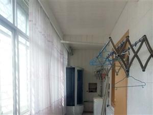 适合公司办公室  带公寓式起居室