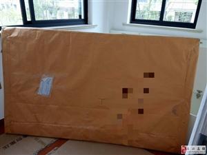 特价转让1.2*2米5cm厚度床垫。全新未拆包装。