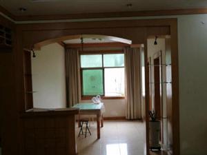 掇刀名泉小区 3室2厅2卫 126.33平米