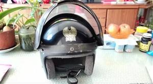 摩托车头盔