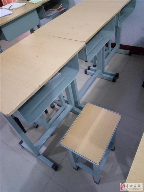 处理一批学生课桌