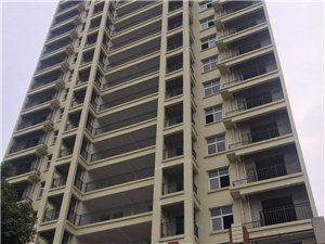 黄国新城A1三卧两厅套房出售