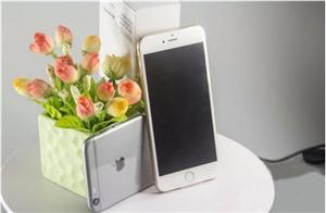 出售原装iPhone手机零订金到付