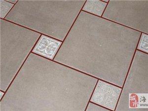 瓷砖美缝真瓷胶瓷缝剂双组份瓷缝剂施工承诺质保20年