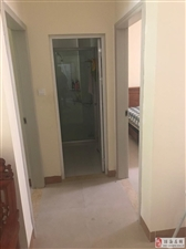 高品质小区候鸟小户型大开间中装现房仅售35万