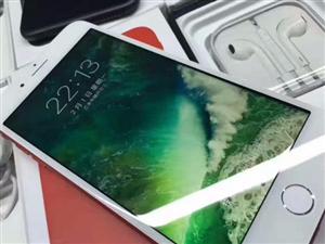 活动促销iphone支持电信移动联