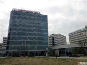 张江高科技园区盛大天地青春里精装小面积办公室