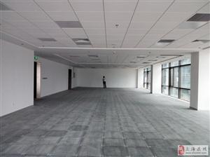 龙88必发游戏官网市浦东新区张江祥科路58号炬芯大厦精装办公室