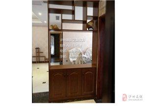 明旺定制家具定制:瀘州衣柜、酒柜、鞋柜、櫥柜、書柜