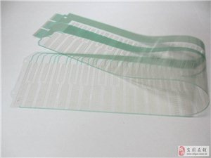 批量高價回收薄膜開關,鍍金線路板