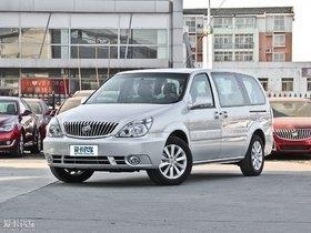 广饶别克商务出租7座新车新款大王县城均有车百分百新