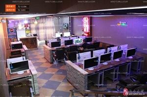 宁波高价回收网吧电脑废旧电脑公司办公电脑高配电脑